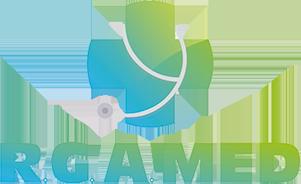RGA Med-Soluções para Realização dos Exames Médicos na Sua Empresa. Orçamentos (16) 3346-1145