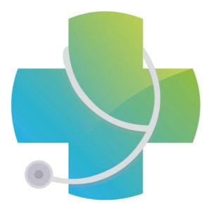 rgamed-logo-exames